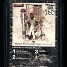 Funkadelic - Uncle Jam Wants You 1979 WB A53 8-TRACK TAPE