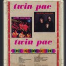 Three Dog Night - Three Dog Night Debut + Suitable For Framing 1969 GRT DUNHILL T2 8-TRACK TAPE