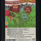 The Beach Boys - Endless Summer 1974 CAPITOL T9 8-TRACK TAPE