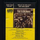 The Dubliners - More Of The Hard Stuff 1972 FIESTA T9 8-TRACK TAPE