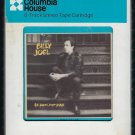 Billy Joel - An Innocent Man 1983 CRC T9 8-TRACK TAPE