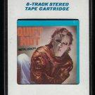 Quiet Riot - Metal Health 1983 CRC T9 8-TRACK TAPE