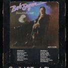 Bob Seger - Beautiful Loser 1975 CAPITOL T3 8-TRACK TAPE