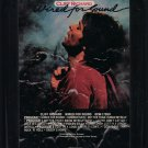 Cliff Richard - Wired For Sound 1981 CAPITOL EMI T9 8-TRACK TAPE