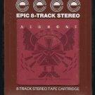 Redbone - Wovoka 1973 EPIC T10 8-TRACK TAPE