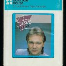 Steve Wariner - One Good Night Deserves Another 1985 CRC MCA T10 8-TRACK TAPE