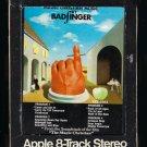 Badfinger - Magic Christian Music 1970 APPLE T9 8-TRACK TAPE