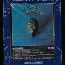 Eagles - Their Greatest Hits 1971-1975 1976 ELEKTRA T12 8-TRACK TAPE
