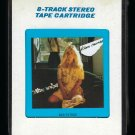 Kim Carnes - Mistaken Identity 1981 CRC EMI Sealed T9 8-TRACK TAPE