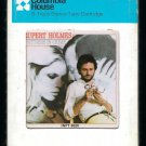 Rupert Holmes - Partners In Crime 1979 CRC INFINITY T10 8-TRACK TAPE