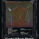 Mystic Merlin - Mystic Merlin 1980 Debut CAPITOL Sealed T12 8-TRACK TAPE