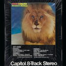 Don Schlitz - Dreamers Matinee 1980 Debut CAPITOL Sealed T12 8-TRACK TAPE