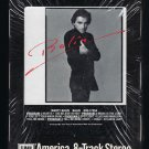 Marty Balin - Balin 1981 Debut EMI CAPITOL Sealed T12 8-TRACK TAPE
