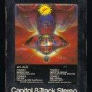 Sun - Sun: Destination Sun 1979 CAPITOL Sealed T12 8-TRACK TAPE