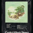 Klaatu - Endangered Species 1980 CAPITOL Sealed T12 8-TRACK TAPE