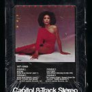 Freda Payne - Hot 1979 CAPITOL Sealed T12 8-TRACK TAPE