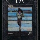 Chris Rea - Deltics 1979 UA Sealed T12 8-TRACK TAPE