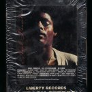 Noel Pointer - All My Reasons 1981 LIBERTY Sealed T12 8-TRACK TAPE