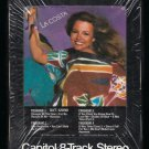 La Costa - Changin' All The Time 1980 CAPITOL Sealed T12 8-TRACK TAPE