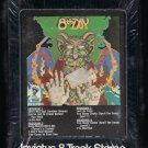 8th Day - 8th Day 1971 Debut INVICTUS Sealed T12 8-TRACK TAPE