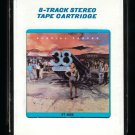 38 Special - Special Forces 1982 CRC A&M T12 8-TRACK TAPE