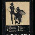 Fleetwood Mac - Rumours 1977 WB T10 8-TRACK TAPE
