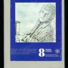 Elton John - Empty Sky 1969 Debut PRECISION UK First Release T11 8-TRACK TAPE