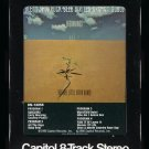 Graeham Goble - Before Little River Band Beginnings Vol. 2 1980 CAPITOL T10 8-TRACK TAPE
