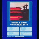 Steely Dan - Greatest Hits 1978 GRT ABC T11 8-TRACK TAPE