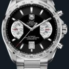 TAG Heuer Grand Carrera Calibre 17RS (CAV511A.BA0902)