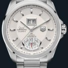TAG Heuer Grand Carrera Calibre 8RS (WAV5112.BA0901)
