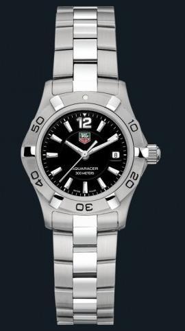 Aquaracer Quartz (WAF1410.BA0812)
