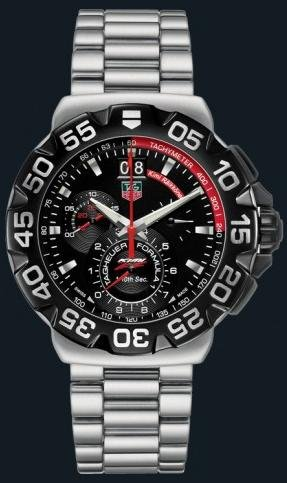 TAG Heuer Formula 1 (CAH1014.BA0854)