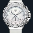 TAG Heuer Formula 1 Chronograph Diamonds (CAC1310.FC6219)