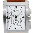 Gucci G-Metro 8600 Chronograph Series Man's Watch (YA086308)
