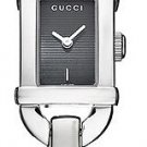 Gucci 6800 Series Bamboo Ladies Watch (YA068515)