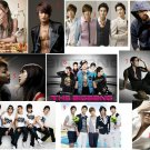 Korean Stars Photo