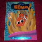 Hardcover - Finding Nemo