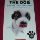 Paperback - Why Are Dog's Noses Wet? and other True Facts
