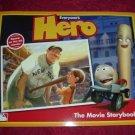 Paperback - Everyone's Hero The Movie Storybook