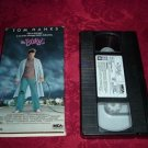 VHS -  The Burbs Rated PG