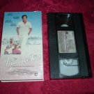 VHS -  The Flamingo Kid Rated PG-13