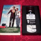 VHS -  My Blue Heaven Rated PG-13