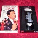 VHS -  Oscar Rated PG