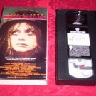 VHS - Private Benjamin Rated R