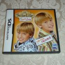The Suite Life of Zack and Cody:  Tipton Trouble Game for  Nintendo DS