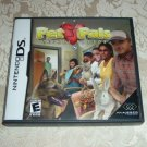Pet Pals Animal Doctor Game for  Nintendo DS