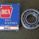 NOS Front Inner Wheel Bearing 909072 Buick 1957-1959 Cadillac