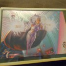 94 Fleer Ultra Jean Grey X-Men Card Limited Edition Storm Subset 1/9