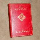 Wee Willie Winkie and Other Stories by KIPLING, Rudyard